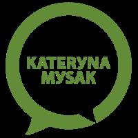 mysak_logo